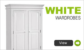 Compare Wardrobes From Top Brands At Wardrobes Org Uk
